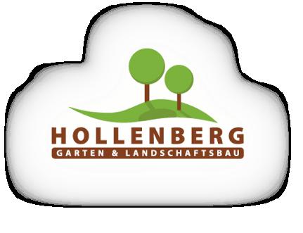 Hollenberg Garten Landschaftsbau Korschenbroich Neuss